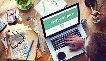 Scope of Web Design Career in Nepal