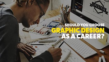 Graphic Designing Career and Scope in Nepal