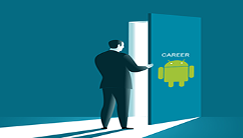 Android Development Career and Scope in Nepal