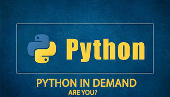 Python Career And Scope In Nepal